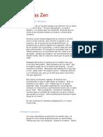 Ebook - budismo - historias zen.pdf