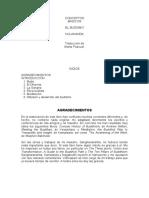 El Budismo. Conceptos Básicos.pdf