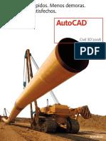 Autocad Civil3D 2008 Spanish Brochure.pdf
