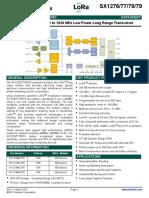 sx1276_77_78_79.pdf