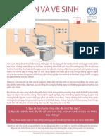 wcms_409790.pdf