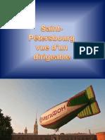 Saint-Pétersbourg_vue_d'un_dirigeable.pps