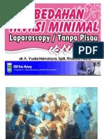 laparoscopicrsudhkn151108-090919183416-phpapp01