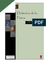 did_fis.pdf
