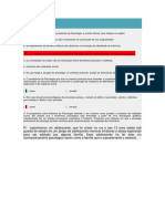 Aplicacao Pratica e Teorica.docx