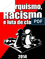 Anarquismo__Racismo_e_Luta_de_Classes.pdf