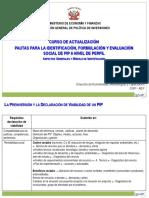 PautasIFES-1b.pdf