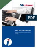 GUIA CONTRIBUYENTE - Consulta remisión.pdf