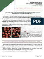 Ficha Informativa Sintese Proteica2