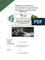 MONITOREO-AMBIENTAL-EN-EL-SECTOR-ENEGÉTICO (1).docx