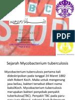 Kelompok 5_TBC.pptx