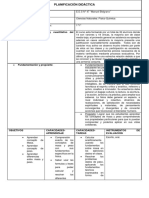 PLANIFICACIÓN DIDÁCTICA.pdf