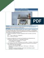 Actividad 1 Instalaciones Electricas Domiciliarias1