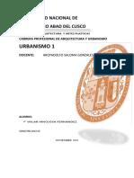 ARQUITECTURA II.docx