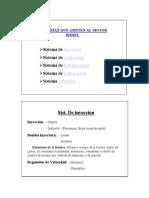Diapositivas Sist q Asist Al Motor1