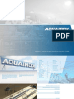 Catalogo Aquainox