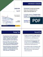 2. Pembentukan Alam Semesta 31082018 (1).pdf