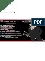 [Meganebuk] DGamer 011-020.pdf