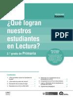 Docente_primaria_lectura_ECE_2015.pdf