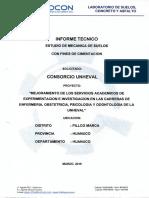 Art. Formas Espectrales Para Sismos Interplaca Tipo Thrust en Ecuador - Aguilar