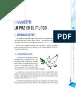 Documento+base+-+Módulo+6
