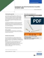 DS_IN0017_es_es_24302.pdf
