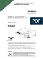 METTLER TOLEDO MICROBALANCE.pdf