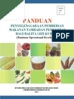 Panduan-PMT-BOK.pdf