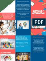 plantilla.pdf