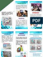 TRIPTICO MEDIOS DE COMUNICACIÓN.docx