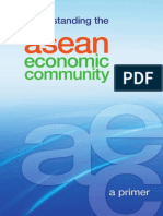 AEC Primer_Ebook2-Understanding ASEAN Economic Community.pdf