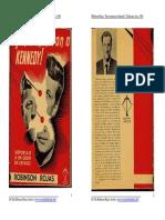 mataron a kenedy.pdf