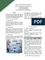 Template & Panduan Tulis Laporan Praktikum(1)