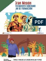 Plan Formativo 16-08-2016.Ppt-2