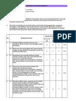 KKM B sunda kelas 7-9 Kurikulum 2013 revisi
