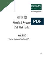 EECE 301 NS_02 CT Signals.pdf