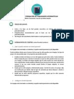 Cartilla, R3 Herramientas de Control.pdf
