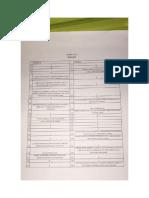 Doc1 Respuestas de Pruebas
