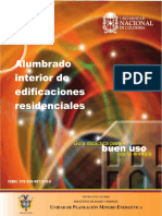 GUIA_AHORRO_DE_ENERGIA.pdf