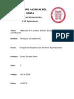 informe8-RodriguezMorales