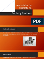 Materiales de Hojalateria.pptx