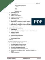Libro de Well Control RBS.doc
