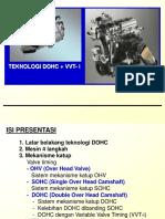 presentasi-dohc1