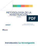 GUEVARA-MOD01.compressed.pdf