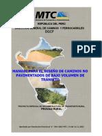 MANUAL+DISEÑO+DE+CAMINOS+NO+PAVIM.+DE+BAJO+VOL.+DE+TRANSITO