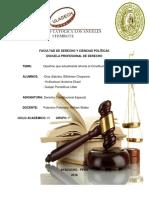 Derecho Const. Especial IV (3)