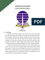 264943547-LAPORAN-PKP-IPS-LENGKAP-docx.docx