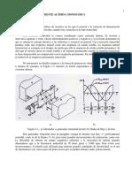 Fasores Algebra Fasorial 1