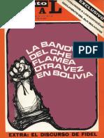 PF_110.pdf