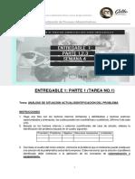 entregable+1++tareas+123 (1).pdf